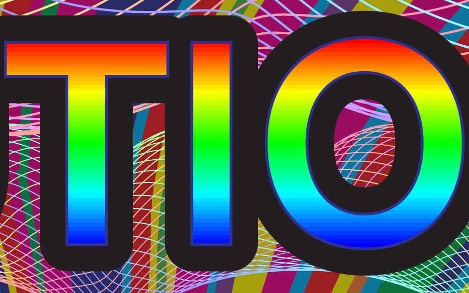 Spektralverlauf
