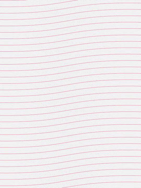 Sicherheitspapier – «COPY», A4 (Farbe nach Wahl), 100 Blatt