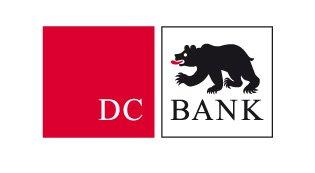 Logo DC Bank