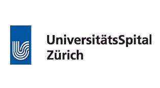 Logo Unispital