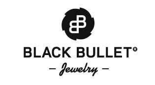 logo BlackBulletJewelry