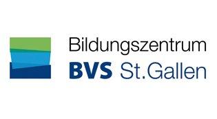 BVS St. Gallen