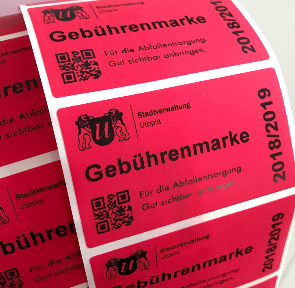 SHS_Gebuehrenmarke_gross_slider