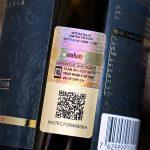 MITERA valuesafe security label